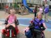 cleveland-playground-3